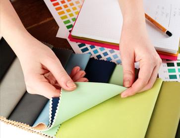 intermediary-fabrics-img