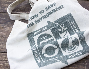sustainable-textile-accessories