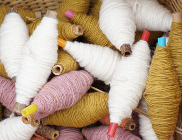 sustainable-yarns